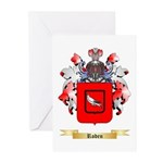 Roden Greeting Cards (Pk of 10)