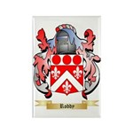 Roddy Rectangle Magnet (100 pack)