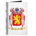 Rodas Journal