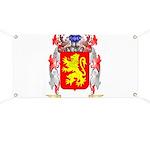 Rodas Banner