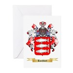 Rochfort Greeting Cards (Pk of 20)