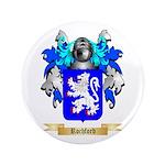 Rochford Button