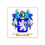 Rochford Square Sticker 3