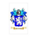 Rochford Sticker (Rectangle)