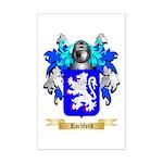 Rochford Mini Poster Print