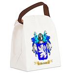 Rochford Canvas Lunch Bag