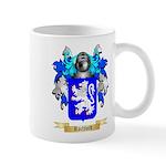 Rochford Mug