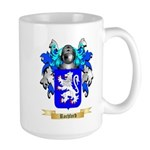 Rochford Large Mug