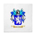 Rochford Queen Duvet
