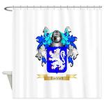 Rochford Shower Curtain