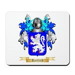 Rochford Mousepad