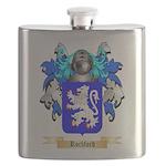 Rochford Flask