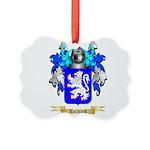 Rochford Picture Ornament
