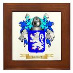 Rochford Framed Tile