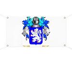 Rochford Banner