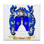 Roca Tile Coaster