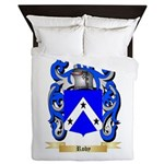 Roby Queen Duvet