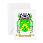Robson Greeting Cards (Pk of 10)