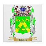 Robson Tile Coaster