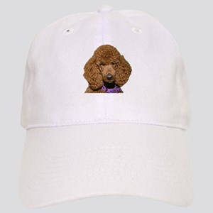 bella REVERSED size 800 Cap