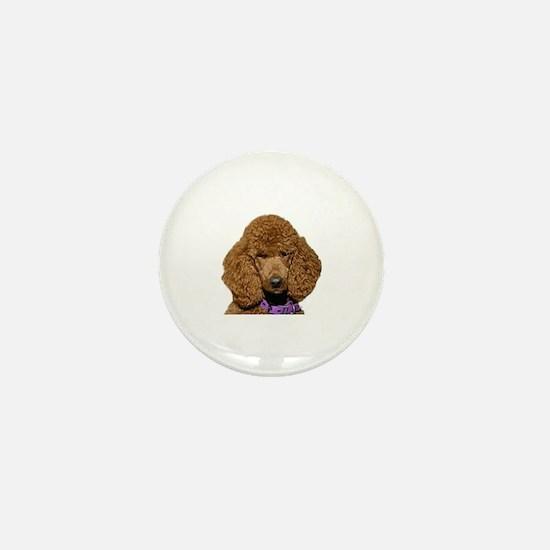 bella REVERSED size 800.gif Mini Button
