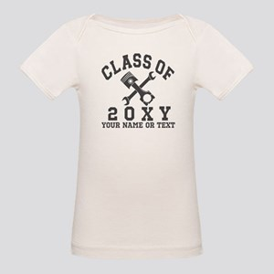 Class of 20?? Automotive T-Shirt