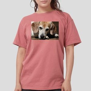Hurry Home, I miss you T-Shirt