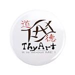 Tao Te ThyArt 3.5