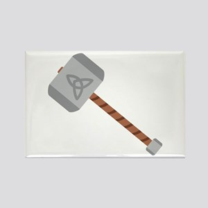 Thors Hammer Magnets
