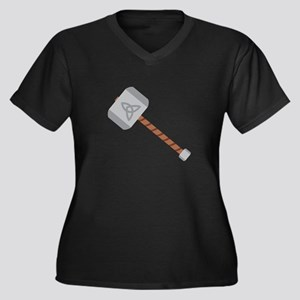 thor hammer gifts cafepress