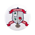 Augusta Rugby Button