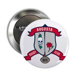 Augusta Rugby 2.25
