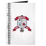 Augusta Rugby Journal