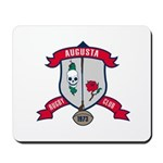 Augusta Rugby Mousepad