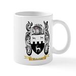 Robottom Mug