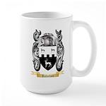 Robottom Large Mug