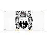 Robottom Banner