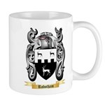 Robotham Mug