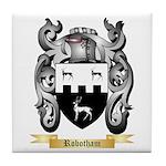 Robotham Tile Coaster