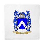 Roblet Queen Duvet