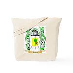 Robles Tote Bag