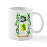 Robles Mug