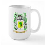 Robles Large Mug