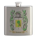 Robles Flask