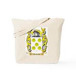 Robledo Tote Bag