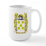 Robledo Large Mug