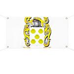 Robledo Banner
