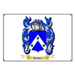 Robker Banner
