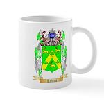Robins Mug