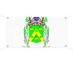 Robins Banner